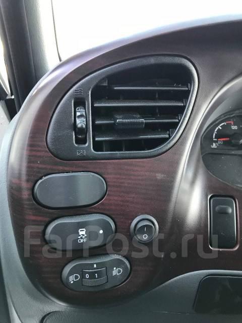 Hyundai HD35 City. Новый Hyundai HD-35 City Категории В., 2 500куб. см., 2 000кг.