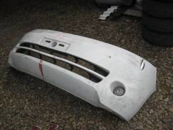 Бампер передний Nissan Serena С25