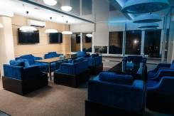 Конференц-зал в центре города. Улица Тигровая 19б, р-н Центр, 60 кв.м., цена указана за все помещение в месяц. Интерьер