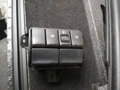 Блок управления светом. Subaru Forester, SG, SG5, SG9, SG9L