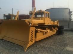 ЧТЗ ДЭТ-250М2. Продам новый бульдозер дэт-250 М2 Б1 чтз 42 тонны, 38 880 куб. см., 42 000,00кг.
