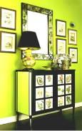 Куплю вашу мебель: Диван, Кухня, Кровать, Шкаф-купэ, Комод и др