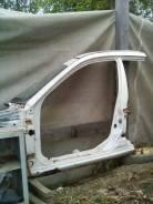 Стойка кузова. Nissan AD, VFY11 Двигатель QG15DE