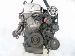 Контрактный двигатель Honda Stream 2000-2006 2001 K20A1