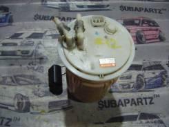 Топливный насос. Subaru Legacy, BL9, BP9 Subaru Impreza, GE2, GE3, GH2, GH3 Subaru Outback, BP9 Двигатели: EJ253, EJ154