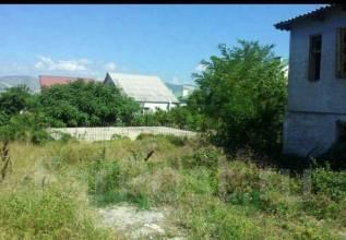 Продам два земельных участка. 1 400 кв.м., собственность, электричество, вода, от частного лица (собственник)