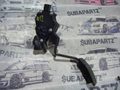 Педаль акселератора. Subaru: Forester, Legacy, Outback, Impreza, Exiga Двигатели: EJ204, EJ20A, EJ203, EJ20X, EJ20Y, EJ253, EJ255, EJ25A, EJ30D, EJ36D...