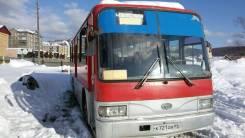 Daewoo BM090. Продается автобус , 31 место