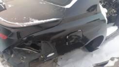 Крыло заднее правое на BMW 7