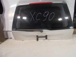 Дверь багажника. Volvo XC90, C_24, C_30, C_59, C_69, C_71, C_79, C_85, C_91, C_95, C_98 Двигатели: B5254T2, B5254T9, B6294T, B6324S, B6324S5, B8444S...