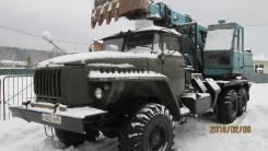 Урал 4320. Продается УРАЛ 4320-30, 0,69куб. м.