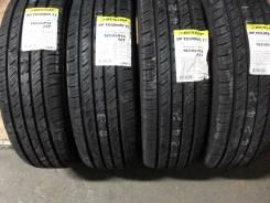 Dunlop SP Touring T1, 185/60 R14