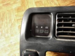 Часы. Toyota Sprinter, AE100, AE101, AE102, AE104, CE100, CE102, CE102G, CE104, CE105, EE101, EE102, EE103, EE104, EE104G Toyota Corolla, AE100, AE100...