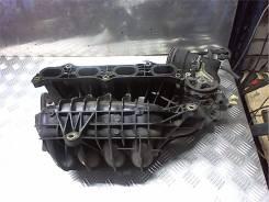 Коллектор впускной Toyota RAV 4 2000-2005
