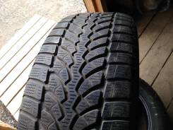Bridgestone Blizzak LM-80. Зимние, без шипов, 2015 год, износ: 20%, 4 шт