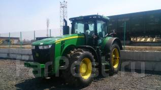 John Deere. Продается трактор , 345 л.с.
