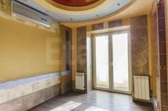 2-комнатная, проспект Первостроителей 19. Центральный, агентство, 52 кв.м.