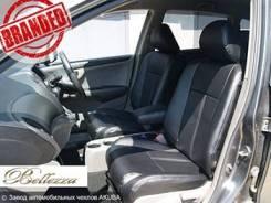Чехол. Suzuki Jimny