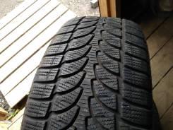 Bridgestone Blizzak LM-80. Зимние, без шипов, 20%, 4 шт