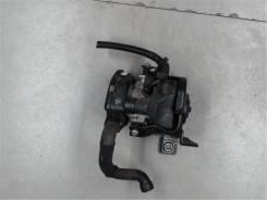 Нагнетатель воздуха (насос продувки) Smart Coupe