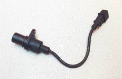 Датчик положения коленвала Hyundai Getz G4EA (1.3) Код товара (D-2986) 39180-22600