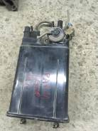 Трубка абсорбера топливных паров. Toyota RAV4, ACA21, ACA21W, ACA23, ACA26, ACA28 Двигатели: 1AZFE, 2AZFE