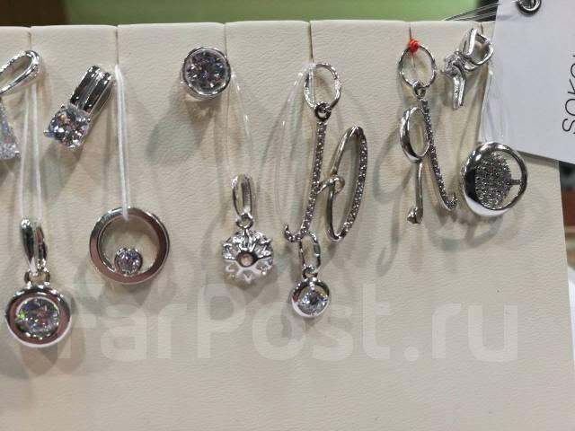 Серебряные ложечки -загребушки от 300 р. Акция длится до 20 мая