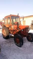 МТЗ 82.1. Продаю трактор МТЗ - 82.1 1992 г. в., ХТС.