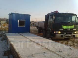 Услуги эвакуатора до16т, стр. блоки, металл 12метров, контейнера и др.