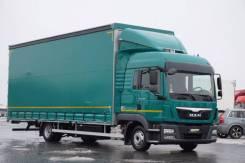 MAN TGL. 8.220, 4 580 куб. см., 8 000 кг. Под заказ