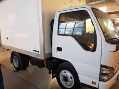 Isuzu NKR. Продется грузовик Isuzu NКR, 2 700куб. см., 3 000кг.
