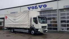 Volvo FL7. 240, 7 170куб. см., 7 000кг. Под заказ