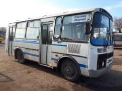 ПАЗ 32051. Продается автобус, 4 500 куб. см., 21 место