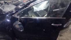 Дверь боковая. Toyota Camry, ASV50