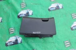Накладка консоли. Subaru Legacy, BL5, BLE, BP5, BP9, BPE Двигатели: EJ203, EJ204, EJ20Y, EJ253, EJ30D