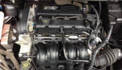Двигатель в сборе. Ford: Fusion, Focus, Galaxy, Kuga, S-MAX, C-MAX, Fiesta, Mondeo, Grand C-MAX Двигатели: FXJA, FXJB, FXJC, AODA, AODB, ASDA, ASDB, E...