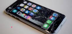 Ремонт iPhone 5-6s