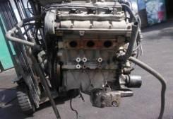 Двигатель ДВС К5 на Киа Рио, Соул, Сид, Маджентис