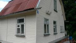 Продам дом. Деревня Шереметьево, р-н Коломенский район, площадь дома 80 кв.м., от агентства недвижимости (посредник)