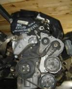 Двигатель двс Audi A3 1.8 (AGN) Б/У