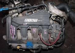 Двигатель в сборе. Fiat: Doblo, Multipla, Palio, Siena, Stilo. Под заказ