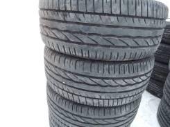 Bridgestone Potenza G019 Grid. Летние, износ: 10%, 4 шт