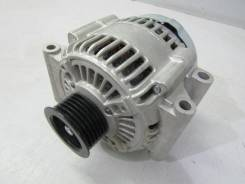 Генератор. Chery Tiggo Chery Fora Chery M11 Двигатели: SQR481F, SQR484F. Под заказ