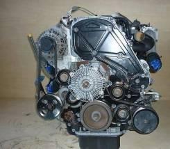 Двигатель ДВС . Kia Sorento D4CB