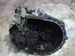 МКПП. Peugeot 207, WA, WB, WC, WK Двигатели: DV6TED4, EP3C, EP6, EP6C, EP6DT, EP6DTS, ET3J4, TU3A. Под заказ