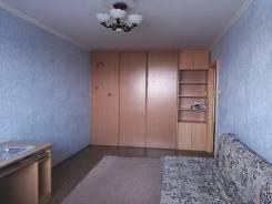2-комнатная, улица Малиновского 42. Индустриальный, агентство, 50 кв.м.