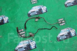 Шланг тормозной. Subaru Legacy, BL5, BL9, BLE, BP5, BP9, BPE, BPH Двигатели: EJ203, EJ204, EJ20C, EJ20X, EJ20Y, EJ253, EJ255, EJ30D