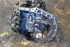МКПП. Peugeot 206, 2A/C, 2B, 2D, 2E/K Двигатели: DV4TD, DW10TD, EW10J4, TU1JP, TU3A, TU3JP, TU5JP4. Под заказ