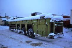 Orthaus. OGT24B, 35 000 кг.