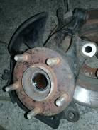 Рычаг, кулак поворотный. Mazda Mazda6, GJ, GJ521, GJ522, GJ523, GJ526, GJ527